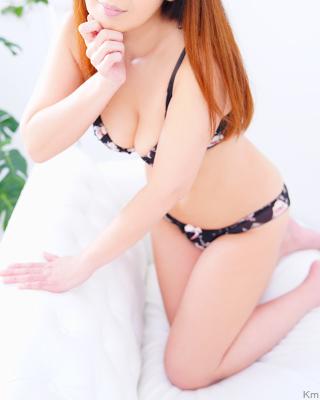 若奥サマンサ 森田美紀
